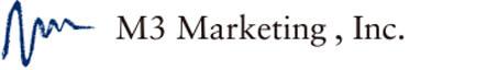 M3 Marketing